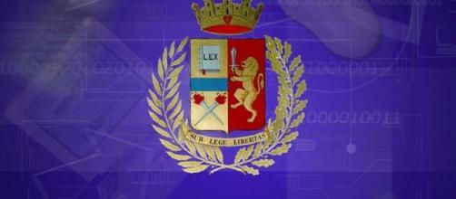 Truffe on-line: la Polizia Postale mette in guardia i titolari di postepay e bancoposta.