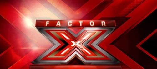 X Factor 2016 anticipazioni giudici