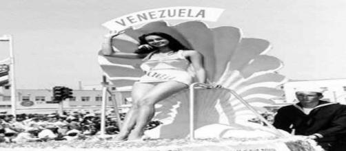 Yipeta.com: Muere la primera Miss Mundo de Latinoamérica - yipeta.com