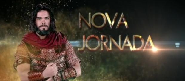 'A Terra Prometida' estreia no próximo dia 5