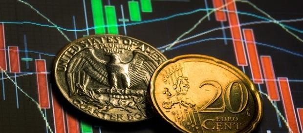 Brokers de opciones binarias - EmpireOption
