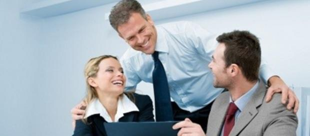 Does your boss have favorites? Are you not one of them? - careerbuilder.com