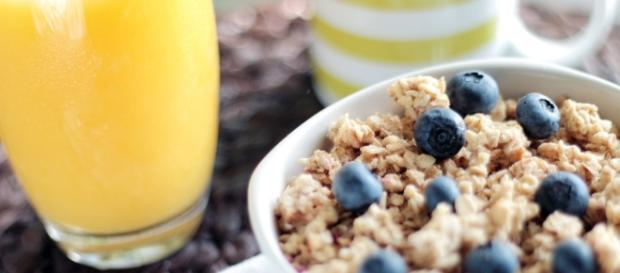 Don't Be Afraid To Skip Breakfast - healthyway.com
