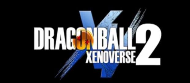 Dragon Ball Xenoverse, segundo trailer revelado