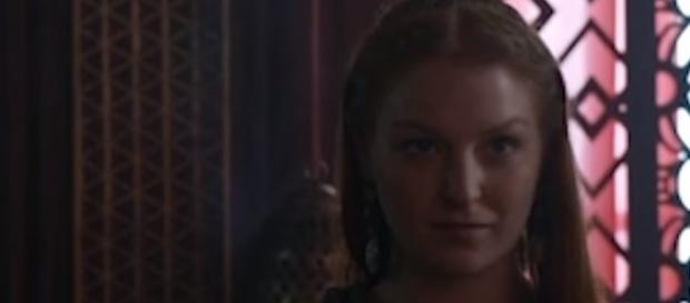 Game of Thrones season 7 news: air date, casting and directors. Screencap: KevinFilms via YouTube