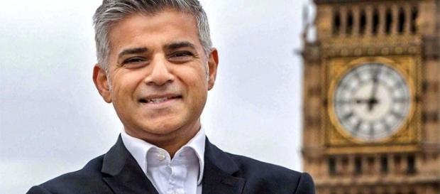il Sindaco di Londra ha commentato duramente i recenti episodi razzisti