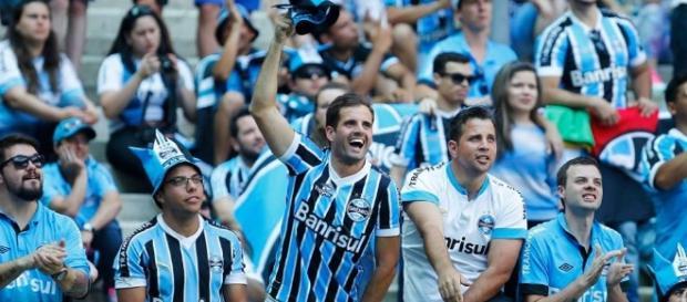 Inter x Grêmio: ao vivo na TV e online