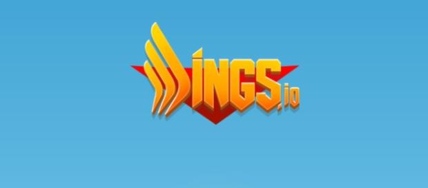 Reprodução/ Wings.io/m Website