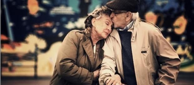 Saiba como viver para sempre com o amor da sua vida.