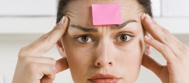 Sonia Home Estética Cómo combatir los signos del estrés en tu piel ... - soniahomeestetica.com