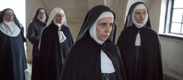 'The Innocents' (French titled 'Agnus Dei') Released in the U.S. by Music Box Films and in the Netherlands by FilmNewEurope.com - filmneweurope.com