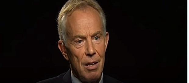 Tony Blair podría ser procesado por invasión a Iraq CNN