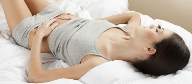 Vaginitis (Infección vaginal) - Enfermedades Enfermedades - saludisima.com