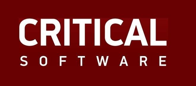 Critical Software está a recrutar e tem inúmeras oportunidades