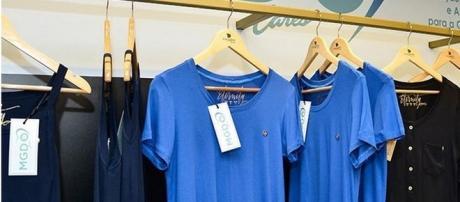 """Diseñan ropa """"anti zika"""" para combatir el virus que atemoriza a Brasil, sede de los JJOO"""