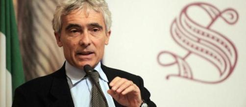 Boeri, nella relazione annuale INPS, torna a parlare di flessibilità pensionistica