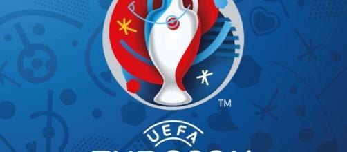 Europei 2016 | Portogallo-Francia finale diretta tv