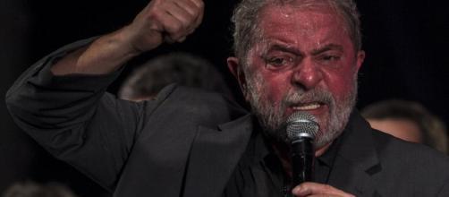 Luiz Inácio Lula da Silva rinviato a giudizio