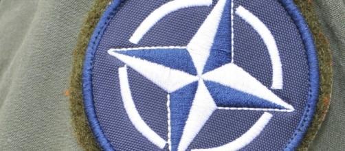 """Militares rusos denuncian creciente """"histeria antirrusa"""" ante la ... - sputniknews.com"""