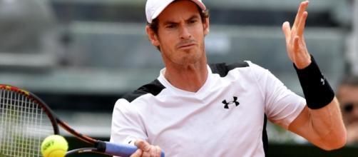 Murray batte Raonic e vince il suo secondo torneo di Wimbledon