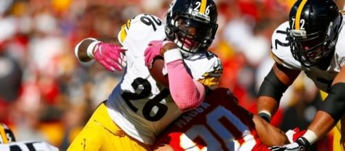 photo credit: usatoday.com via Le'Veon Bell article