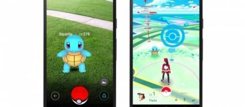Pokémon Go nu beschikbaar, Nederland volgt snel - iculture.nl