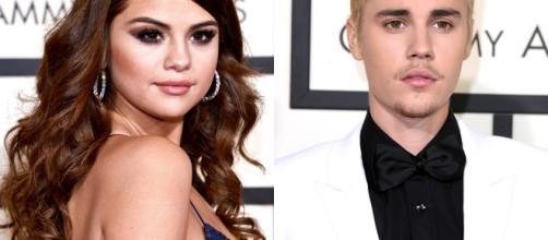 Selena Gomez não quer voltar com Justin