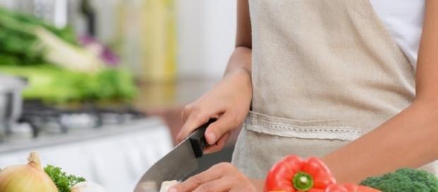 As decisões alimentares de crianças devem ser tomadas com conhecimento e com a necessária responsabilidade