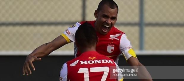 Colombiano poderá ser o novo contratado do Corinthians
