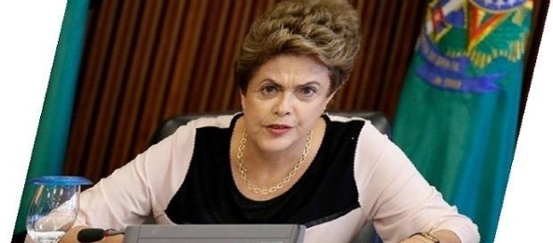 Financiamento de campanha com recursos ilegais podem acelerar o processo de cassação da chapa de Dilma Rousseff, no TSE