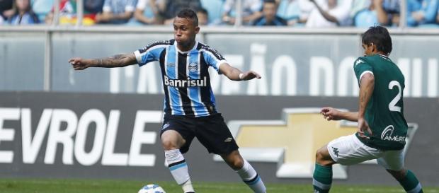 Grêmio teve dificuldade, mas venceu