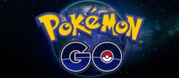 pokemon go | Nerds of Wisdom - wordpress.com