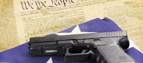 Despite attempts to implement gun-control regulation, Obama's administration has been continually thwarted by Congress