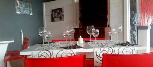 A Cerro Maggiore, in provincia di Milano, ristorante apre ai nudisti