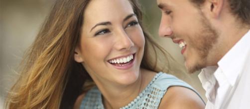 Brigas no Namoro? Conheça 12 Dicas Inteligentes Para Não Estressar ... - com.br
