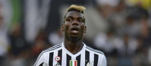 Calciomercato Juventus: Paul Pogba