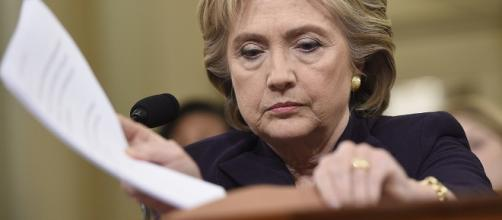 Clinton emails: Past cases suggest Hillary won't be indicted ... - politico.com