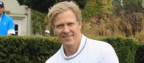 Jack Wagner 's missing son has gotten in touch with the family.- CNN.com - cnn.com