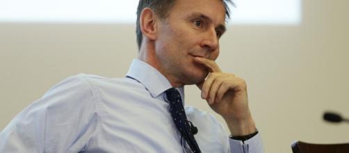 Jeremy Hunt urged to improve regulation of dentists | PoliticsHome.com - politicshome.com