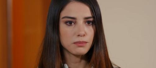 Kiraz Mevsimi 23. bölüm Ayaz ve Öykü aşkı bitiyor mu? - internethaber.com