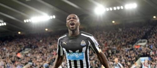 Premier League-Newscatle : Moussa Sissoko veut quitter - africatopsports.com
