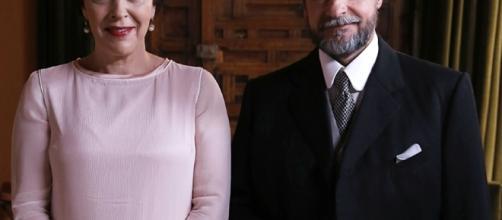 Raimundo Ulloa y Francisca Montenegro se casan ... - Raimundo y ... - tumblr.com