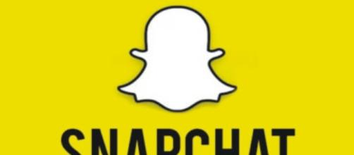 """Snapchat Gets Sued Over """"Profoundly Sexual Content"""" In The ... - citypeopleng.com"""