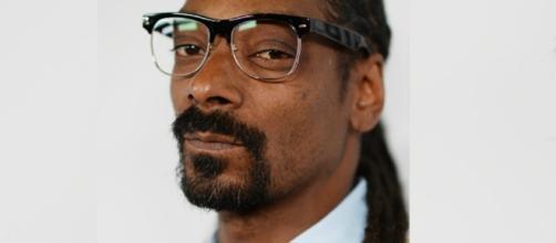 Snoop Dogg had fun in 'Family Feud' - inquisitr.com