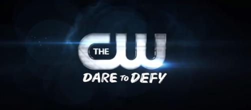The CW and Netflix will come together very soon/Image from https://youtu.be/-nXldPtZ1sg