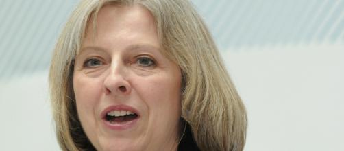 Theresa May sarà il nuovo Primo Ministro britannico