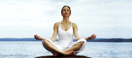 Tipos de yoga que debes conocer - EME de Mujer - emedemujer.com