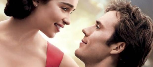 "Affiche ""Avant toi"", sorti en 2016"