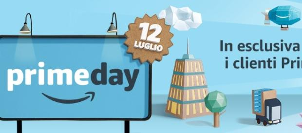 Amazon Prime Day 2016 Vs MediaWorld: sconti smartphone