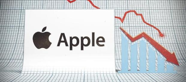 Apple Inc (AAPL) Stock Lone Gainer in Tech as Bulls Buy in near 52 ... - bidnessetc.com